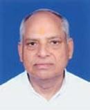 M.L Aggrawal